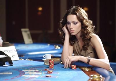 Blackjack`i reeglid